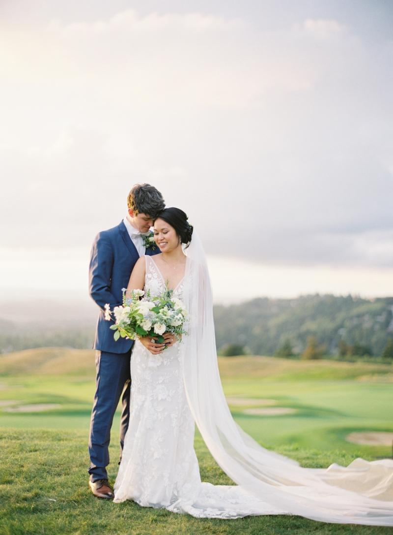 newcastle-golf-club-wedding-photography-059