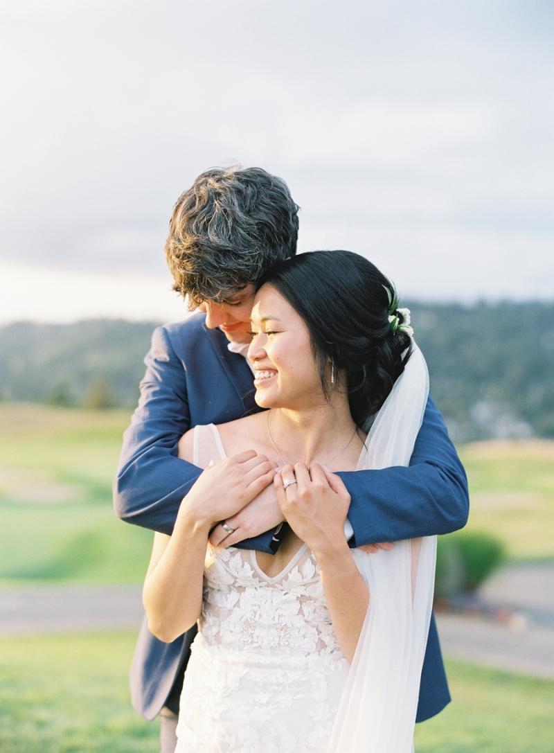 newcastle-golf-club-wedding-photography-060
