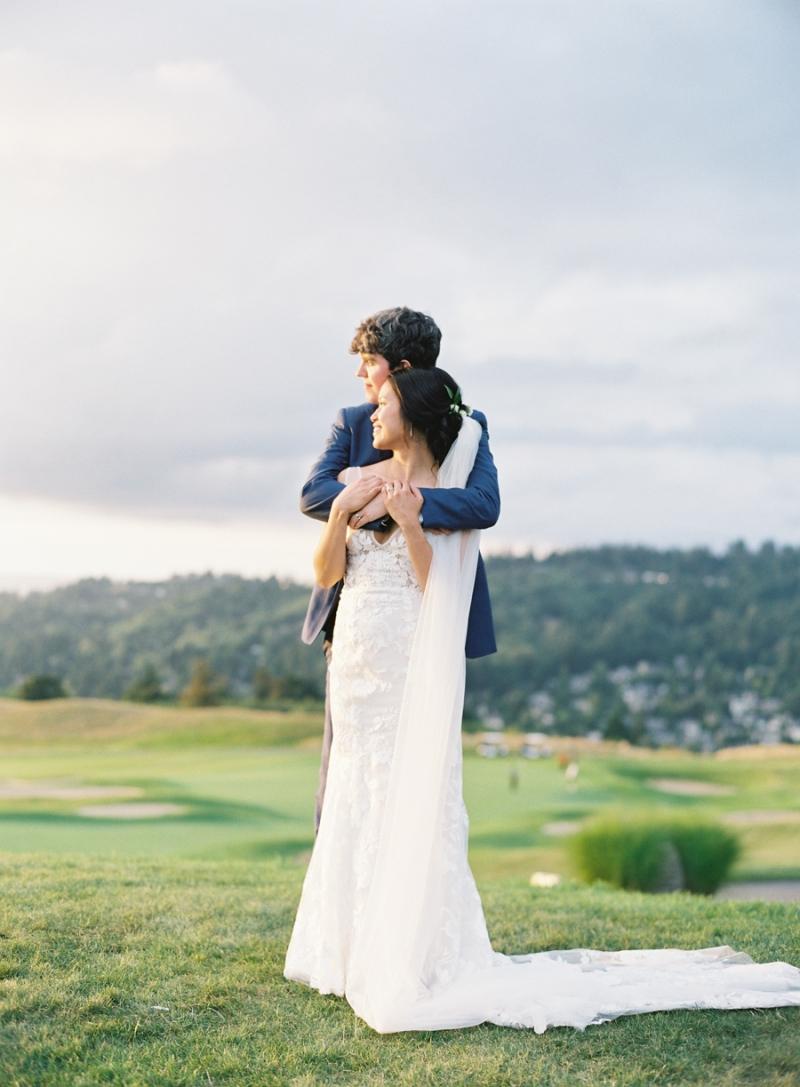 newcastle-golf-club-wedding-photography-061