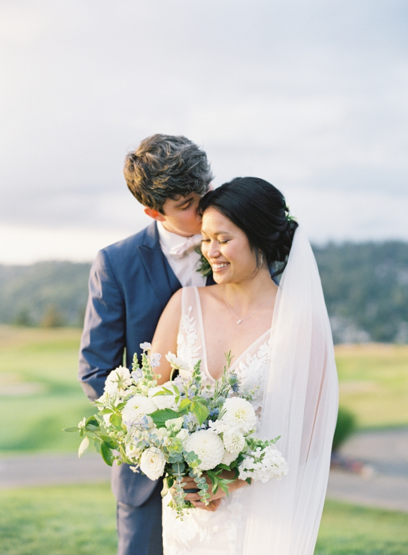 newcastle-golf-club-wedding-photography-062