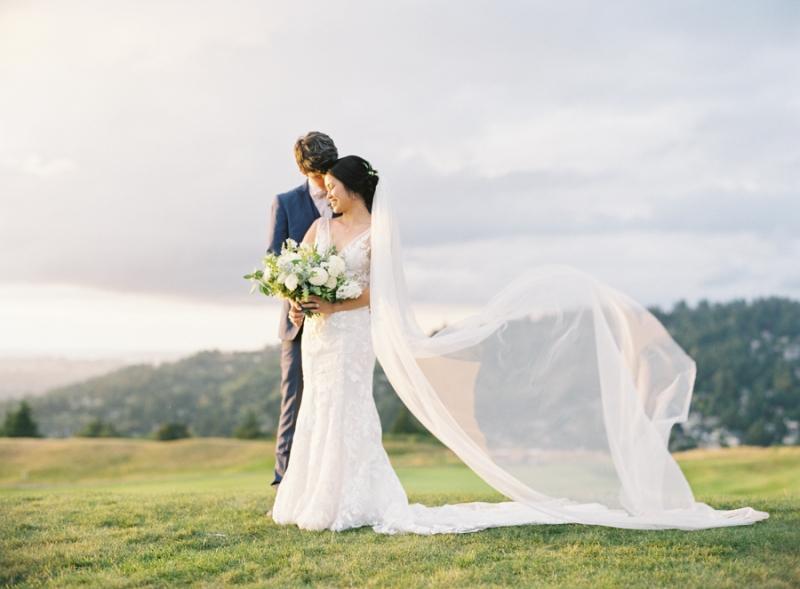 newcastle-golf-club-wedding-photography-063