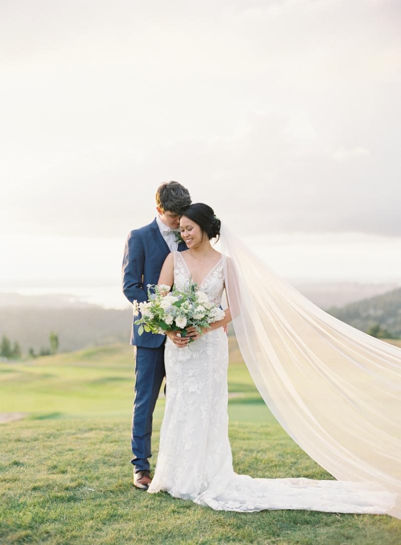 newcastle-golf-club-wedding-photography-064