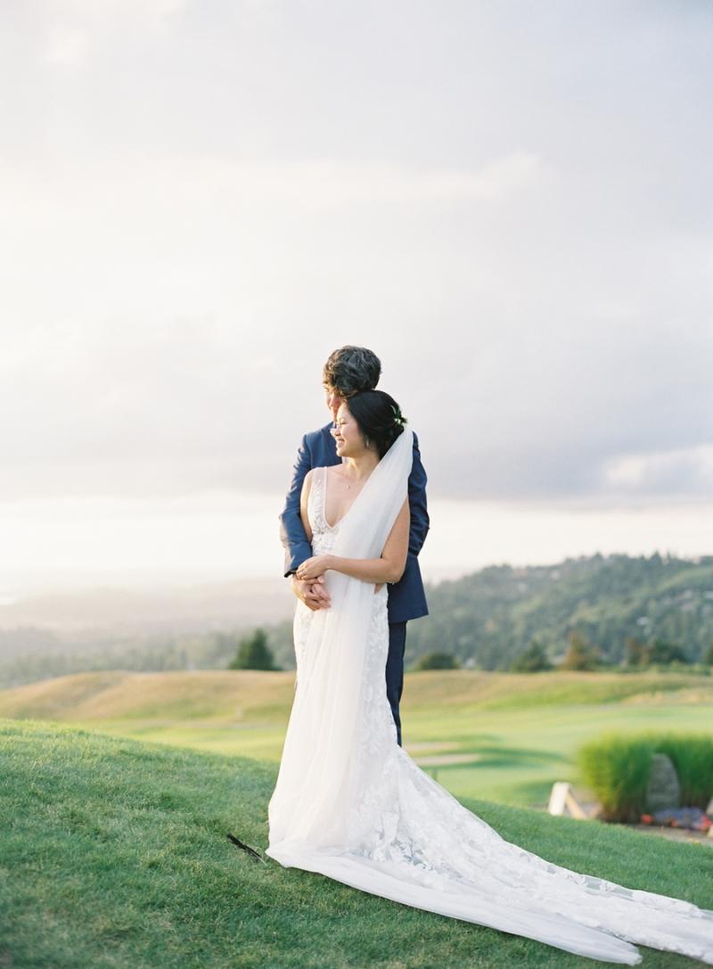 newcastle-golf-club-wedding-photography-069