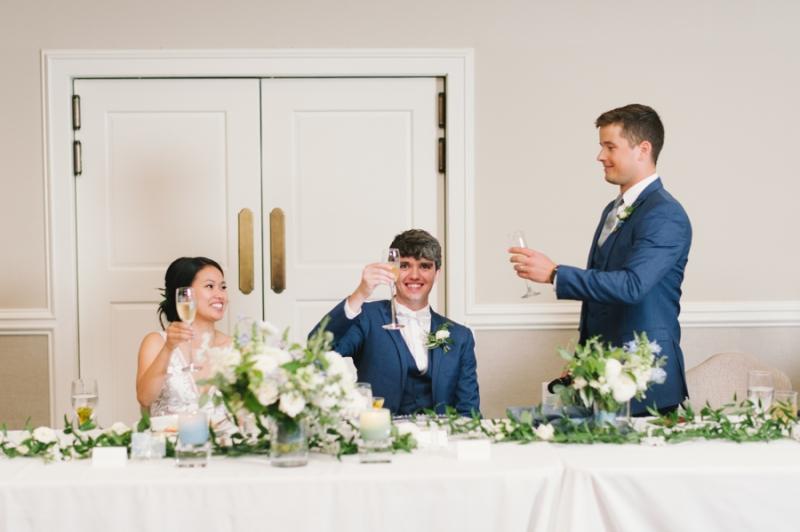 newcastle-golf-club-wedding-photography-081