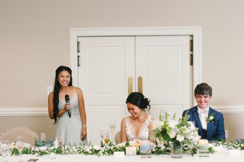 newcastle-golf-club-wedding-photography-082