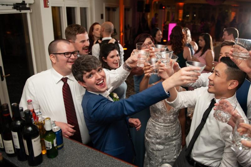 newcastle-golf-club-wedding-photography-083