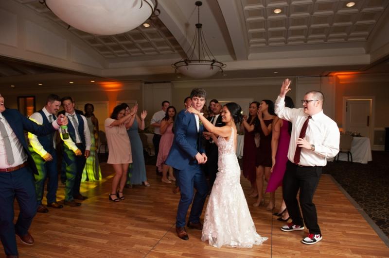 newcastle-golf-club-wedding-photography-084