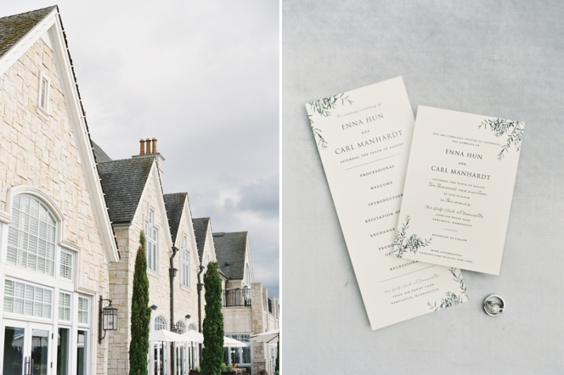 newcastle-golf-club-wedding-photography-3001