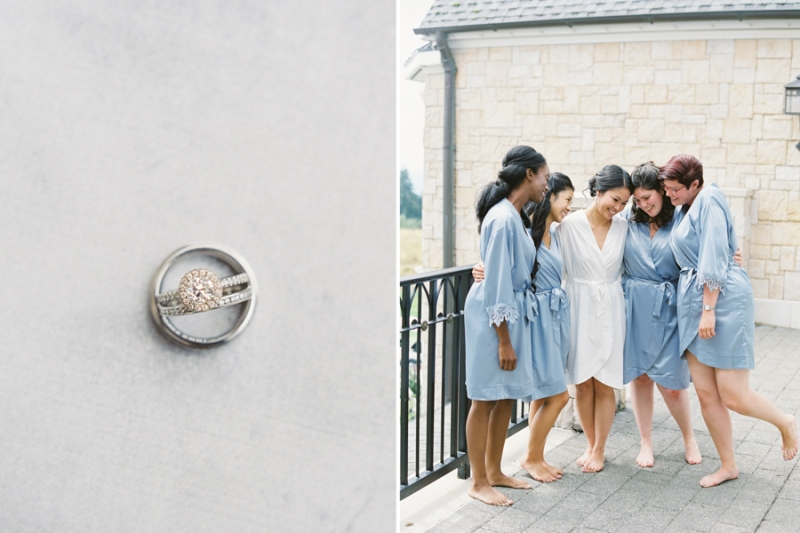 newcastle-golf-club-wedding-photography-3002