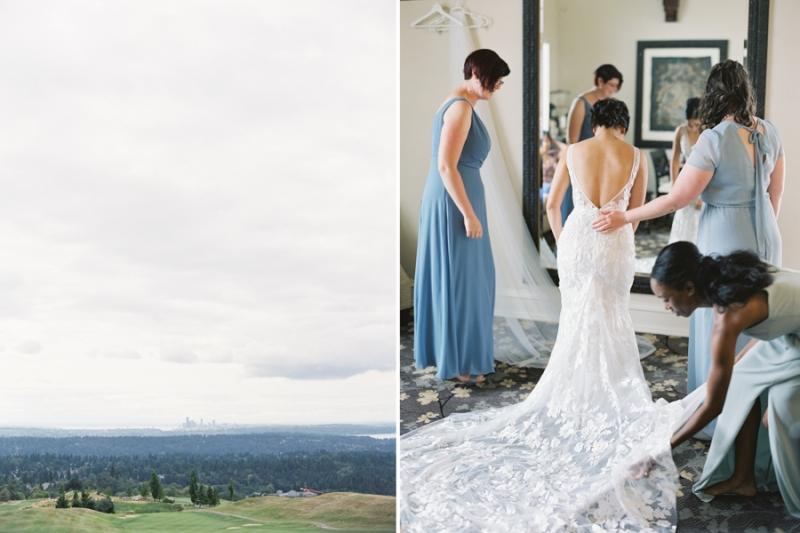 newcastle-golf-club-wedding-photography-3003