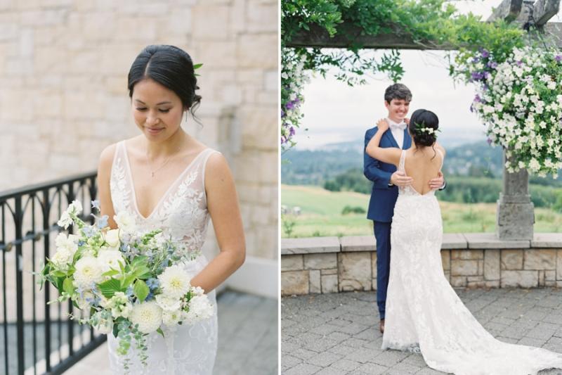 newcastle-golf-club-wedding-photography-3005
