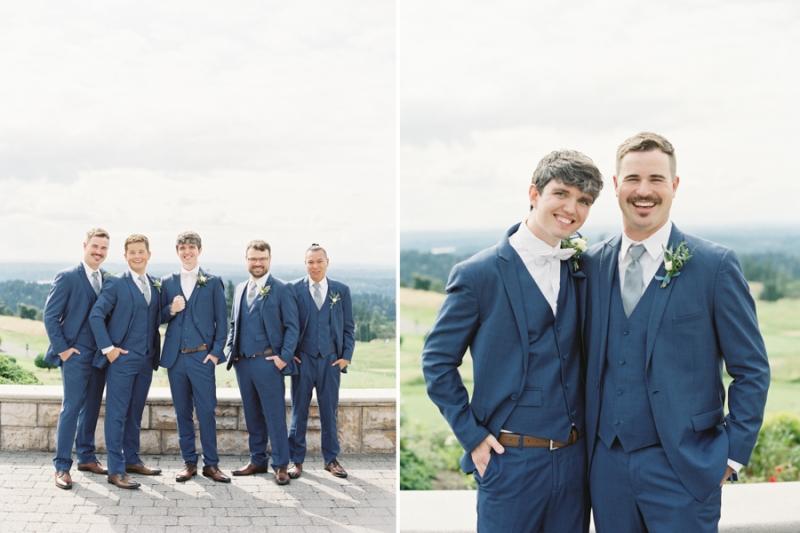 newcastle-golf-club-wedding-photography-3007