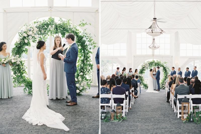 newcastle-golf-club-wedding-photography-3011