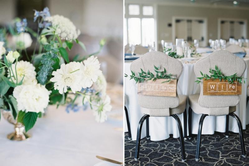 newcastle-golf-club-wedding-photography-3012