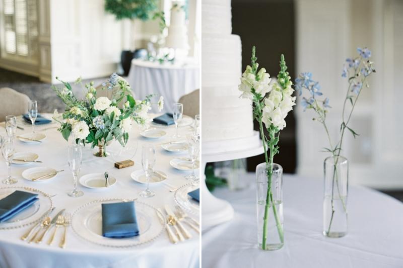 newcastle-golf-club-wedding-photography-3013