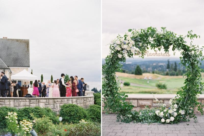 newcastle-golf-club-wedding-photography-3015