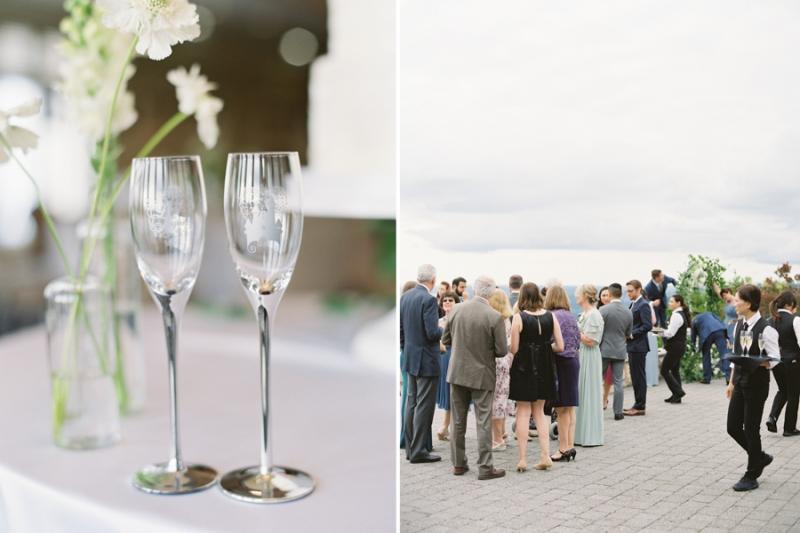 newcastle-golf-club-wedding-photography-3016