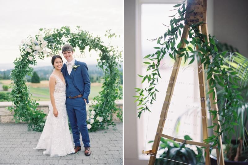 newcastle-golf-club-wedding-photography-3017