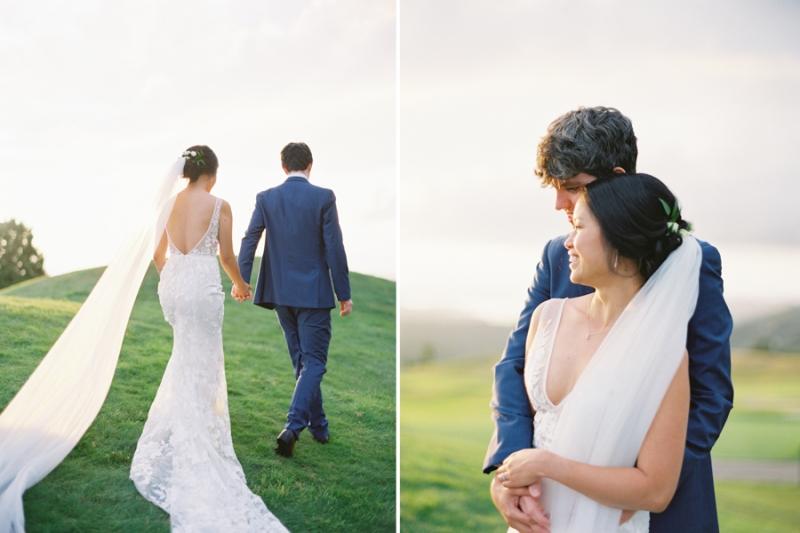 newcastle-golf-club-wedding-photography-3018
