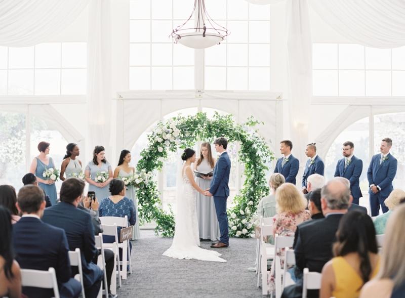 newcastle-golf-club-wedding-photography-4000