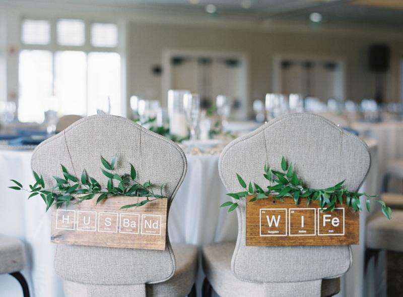 newcastle-golf-club-wedding-photography-4001