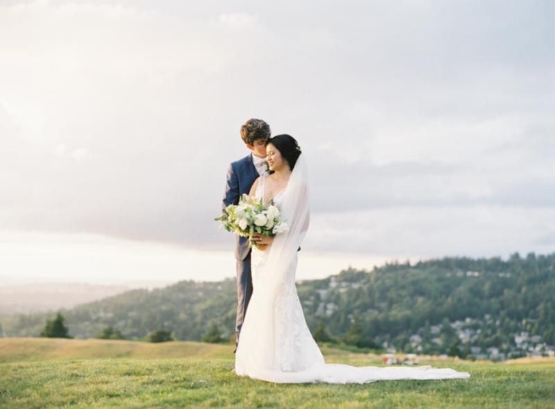 newcastle-golf-club-wedding-photography-4006