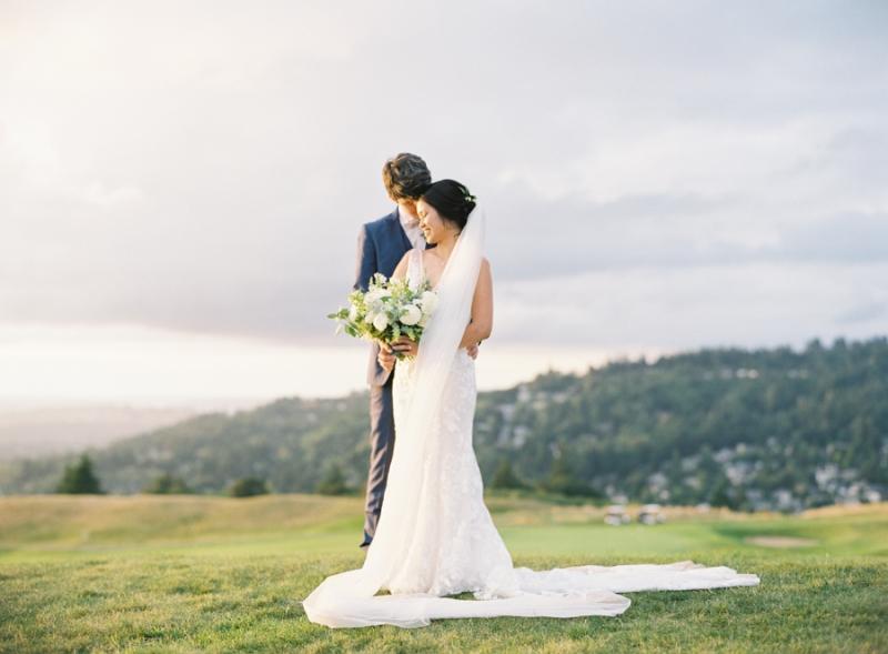 newcastle-golf-club-wedding-photography-4007
