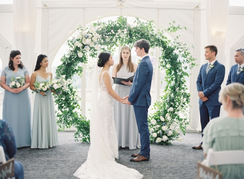newcastle-golf-club-wedding-photography-4008