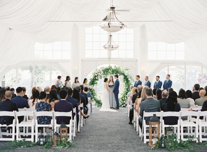 newcastle-golf-club-wedding-photography-4009