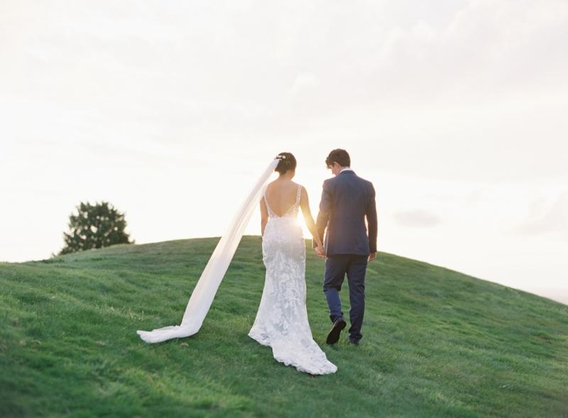 newcastle-golf-club-wedding-photography-4011