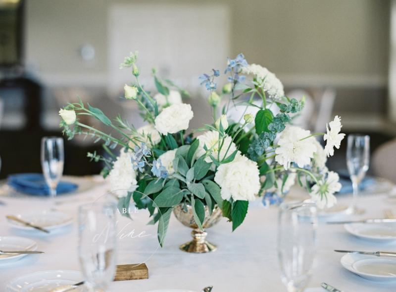 newcastle-golf-club-wedding-photography-4012