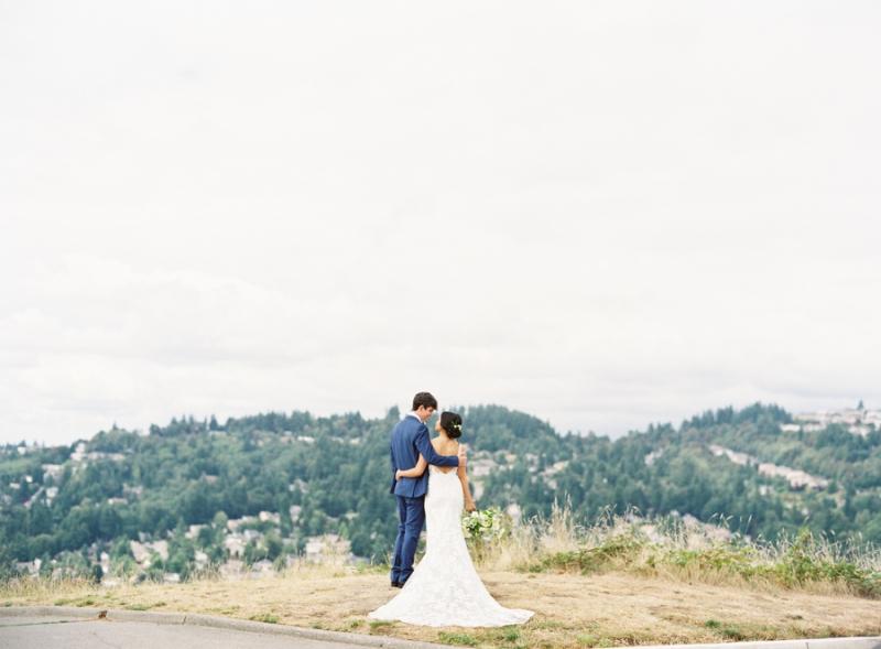 newcastle-golf-club-wedding-photography-4013