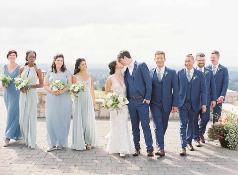 newcastle-golf-club-wedding-photography-4015