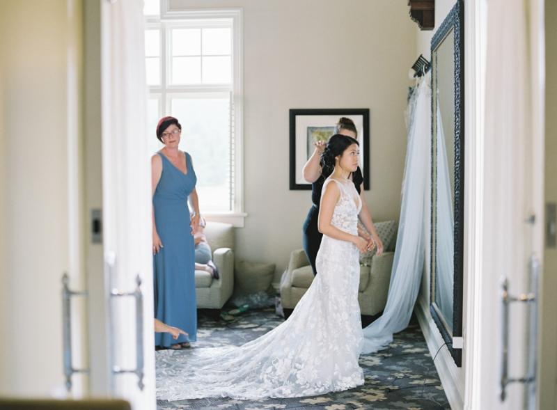 newcastle-golf-club-wedding-photography-4016