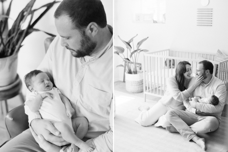 seattle-newborn-photographer-film-055