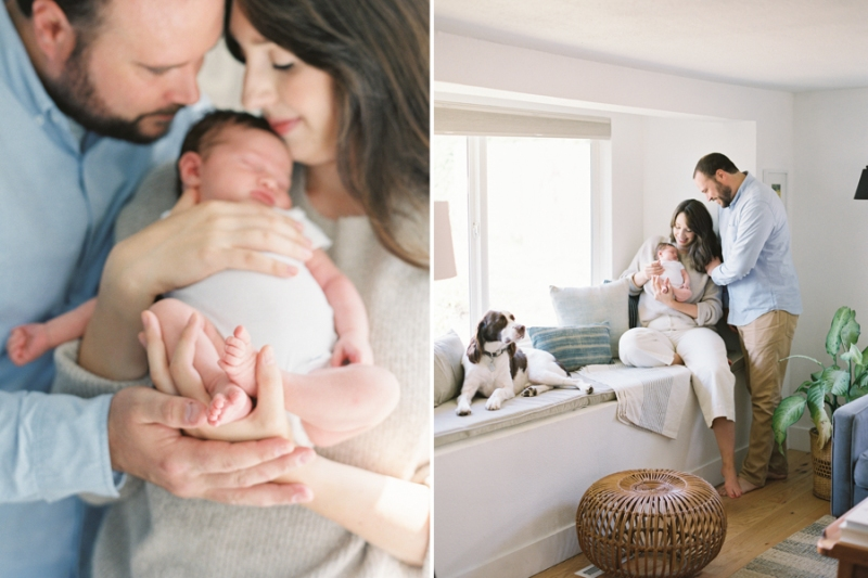 seattle-newborn-photographer-film-057