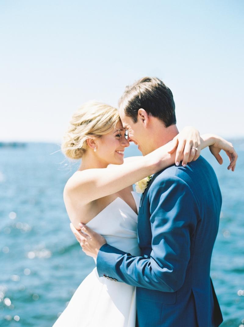 woodmark-hotel-wedding-photography-004