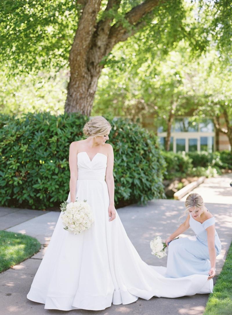 woodmark-hotel-wedding-photography-007