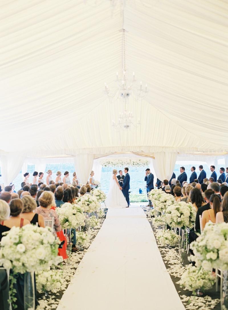 woodmark-hotel-wedding-photography-012
