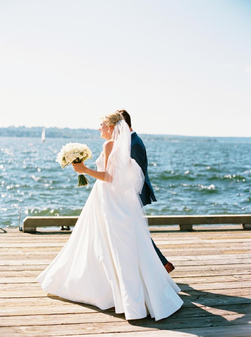 woodmark-hotel-wedding-photography-015
