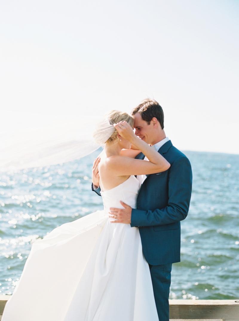 woodmark-hotel-wedding-photography-021