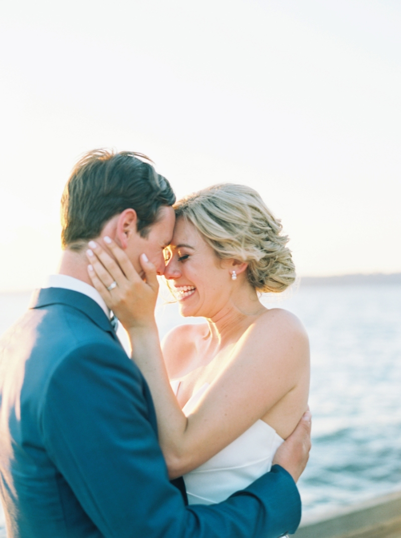 woodmark-hotel-wedding-photography-027