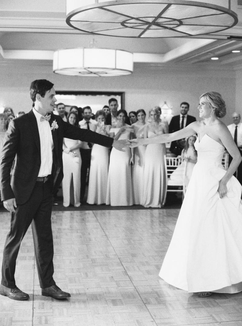 woodmark-hotel-wedding-photography-028