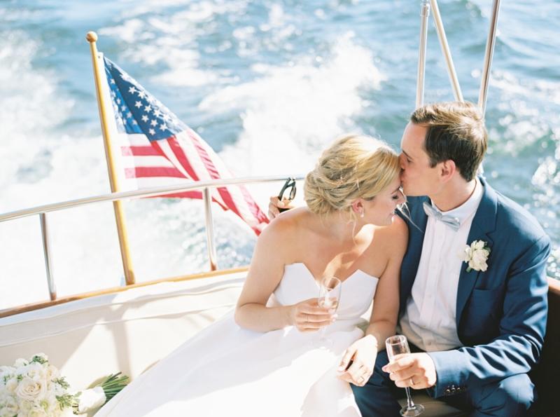 woodmark-hotel-wedding-photography-042