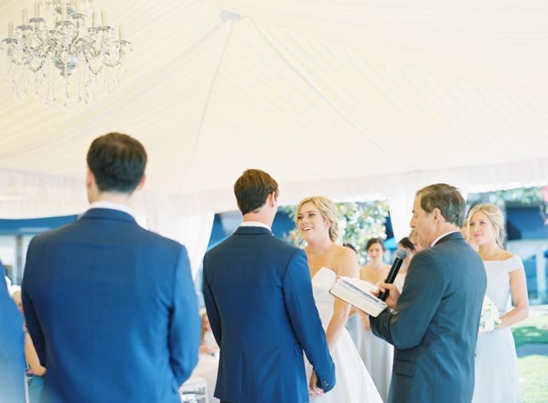 woodmark-hotel-wedding-photography-044
