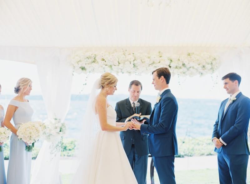 woodmark-hotel-wedding-photography-045
