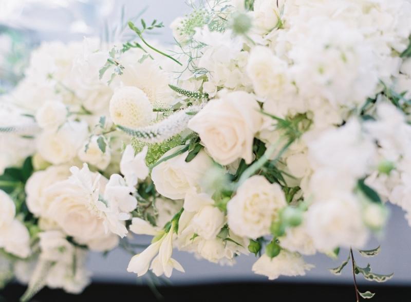 woodmark-hotel-wedding-photography-048