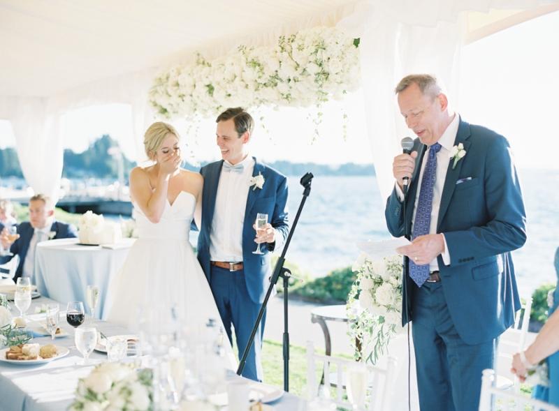 woodmark-hotel-wedding-photography-050