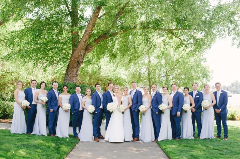 woodmark-hotel-wedding-photography-051