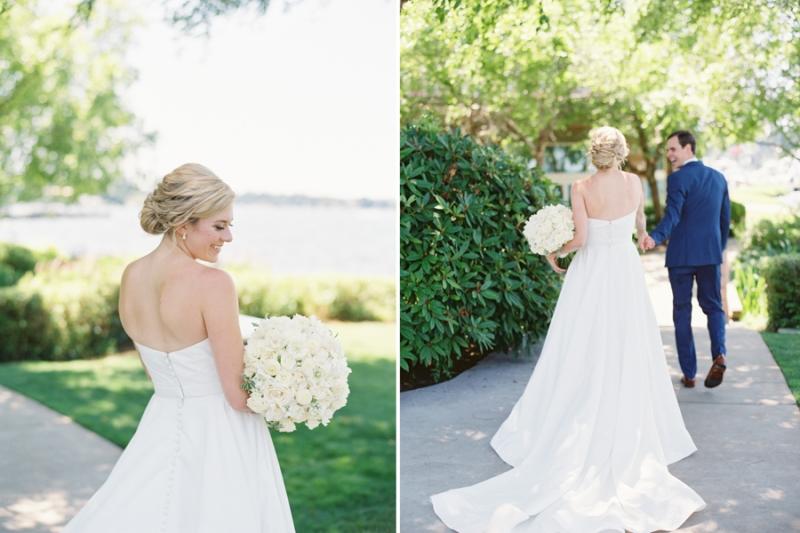 woodmark-hotel-wedding-photography-3007